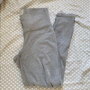 Old Navy Legging